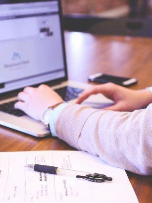 Marketing-Tipps für Kleinunternehmer