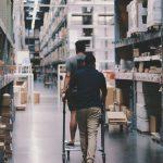 Drei Marketing-Tipps für Kleinunternehmer
